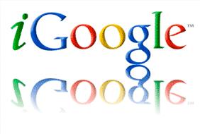 igoogle-vs-windows-live