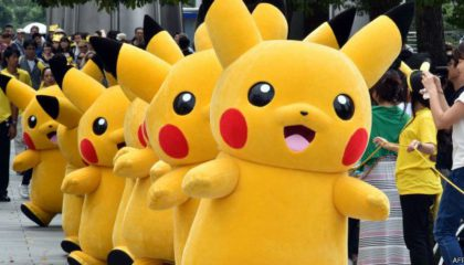 150824133355_pokemon_pikachu_624x351_afp